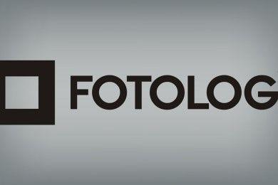Fotolog anuncia su cierre definitivo para el 20 de febrero