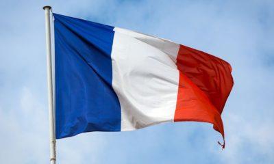 Francia recula y ahora dice NO a las puertas traseras