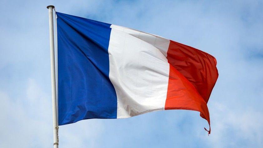 En Francia hay voces que dicen no a las puertas traseras