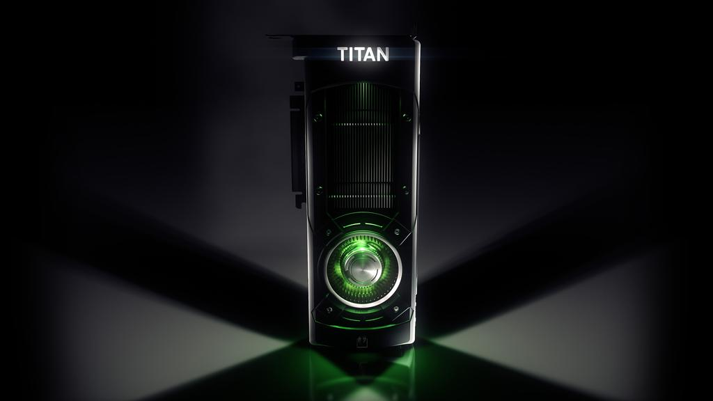 Hacen falta PCs 7 veces más potentes para VR, dice NVIDIA 32