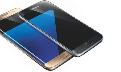 Imágenes oficiales de los Galaxy S7 y S7 Edge 118