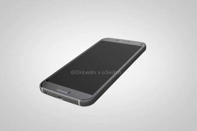 Así quedarían las especificaciones completas del Galaxy S7