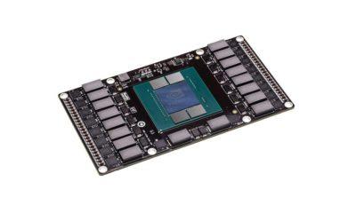 JEDEC publica la especificación GDDR5X 43
