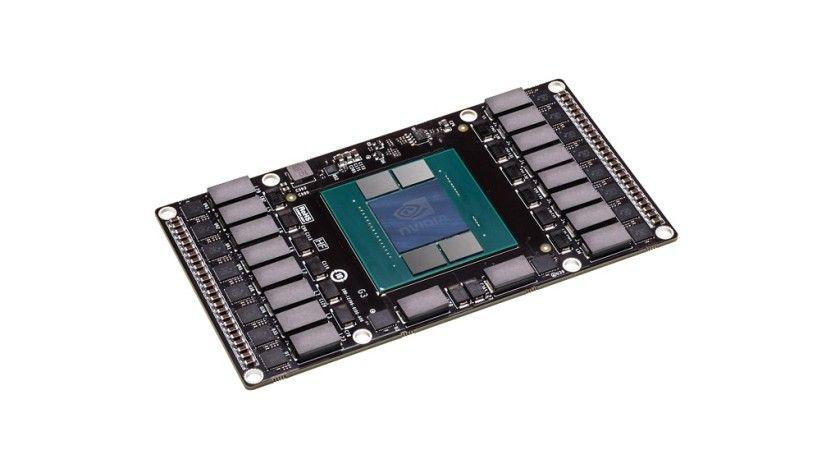 JEDEC publica la especificación GDDR5X