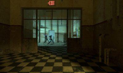 Prospekt, expansión de Half-Life 2 aprobada por Valve 63