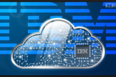 IBM compra UStream y crea división de vídeo en nube