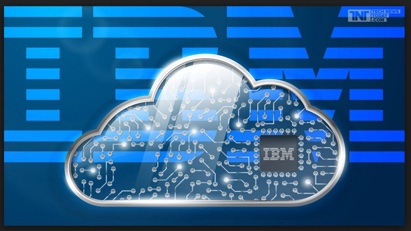 IBM compra UStream