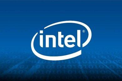 Intel podría lanzar un procesador Xeon a 5,1 GHz