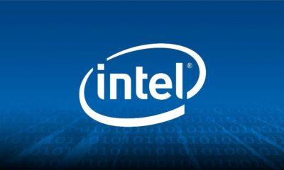 Intel podría lanzar un procesador Xeon a 5,1 GHz 53