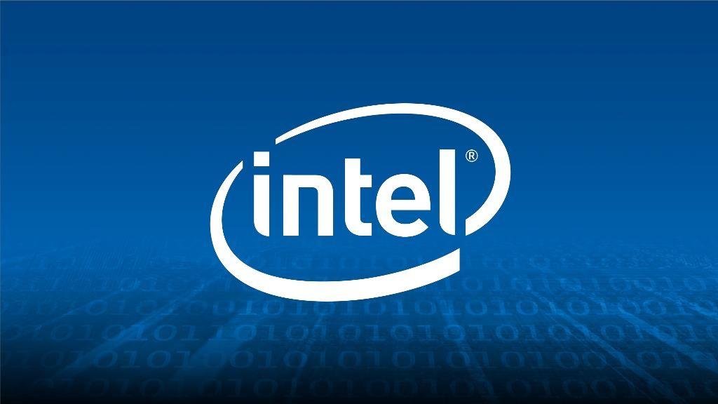 Intel podría lanzar un procesador Xeon a 5,1 GHz 29