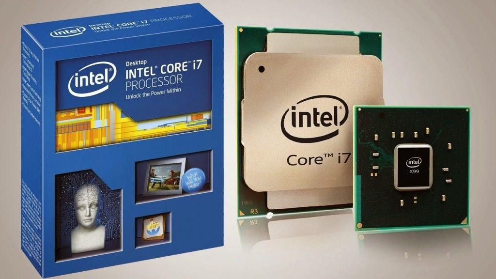 El Core i7 6950X podría costar 1.500 dólares 28