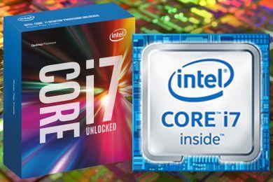 """Intel podría retrasar los 7nm, veríamos dos """"tock"""" seguidos"""