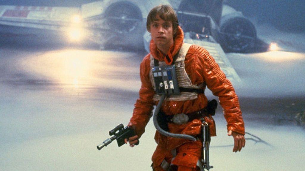 A subasta la pistola láser de Luke Skywalker 31