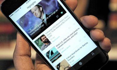 Microsoft lanza News Pro para iOS
