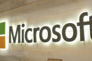 Microsoft donará 1.000 millones de dólares en recursos Cloud