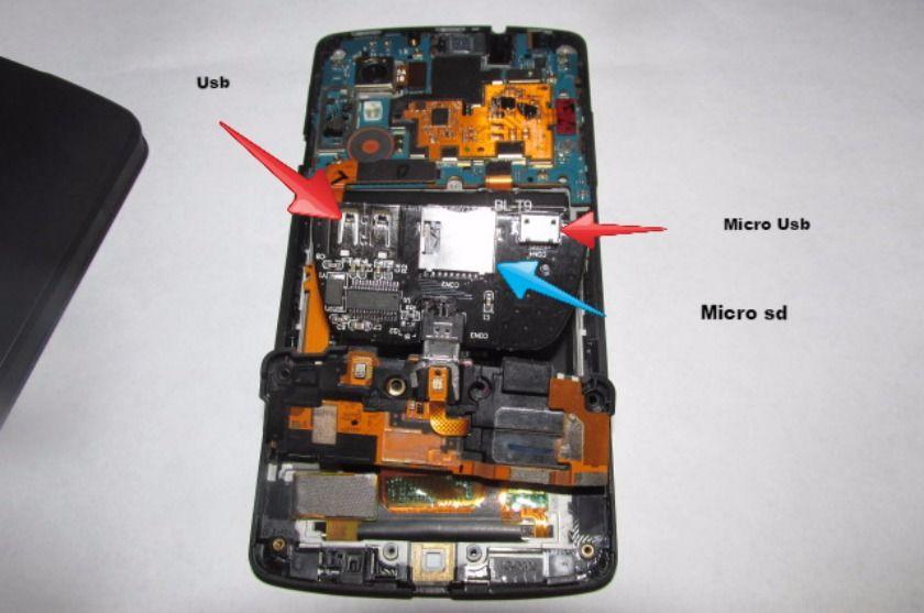 Nexus-5-microSD-card-mod-1