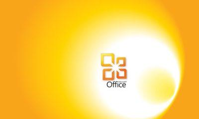 Microsoft abre el programa Office Insider a usuarios de Mac 53