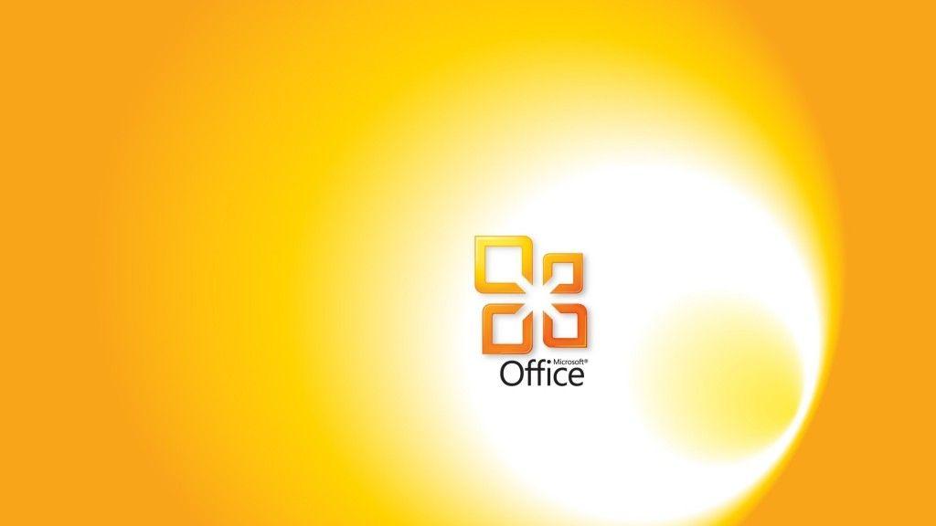 Microsoft abre el programa Office Insider a usuarios de Mac 30