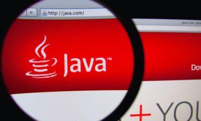 Oracle pondrá fin al plugin de Java para navegadores