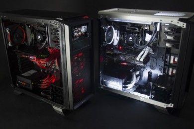 Claves para mantener tu PC en buen estado