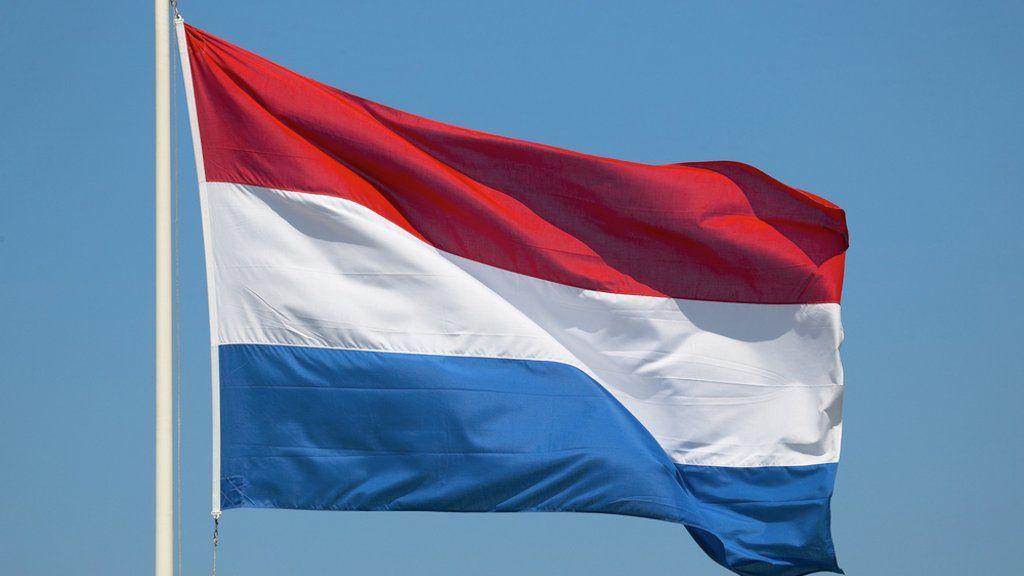 Países Bajos dice NO a las puertas traseras