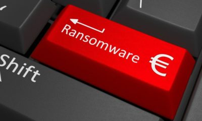 Ransom32, un ransomware que afecta a Windows, Mac y Linux