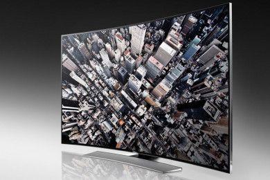 Samsung: innovación y el sueño de la ciudad conectada