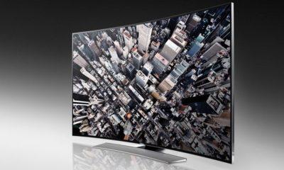 Samsung: innovación y el sueño de la ciudad conectada 38