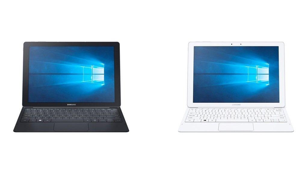 Se filtran clones de Surface construidos por Samsung