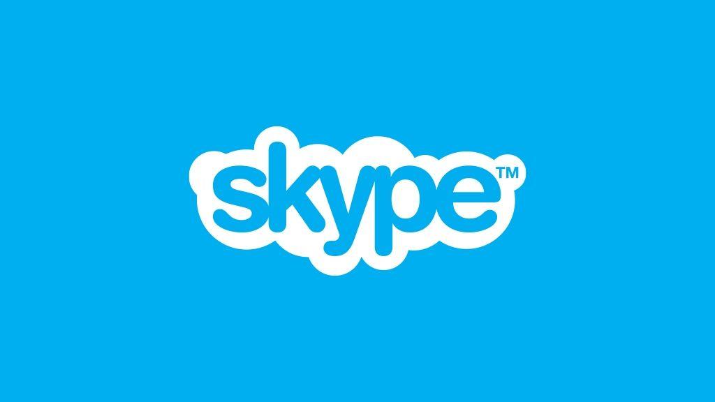 Skype ya oculta la IP por defecto