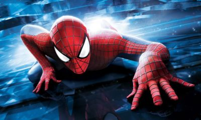 La ciencia lo tiene claro, no podríamos ser Spider-Man 75