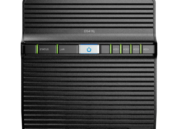 Synology presenta el nuevo DiskStation DS416j 38