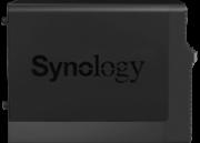 Synology presenta el nuevo DiskStation DS416j 34