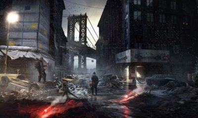 Diez videojuegos que no te puedes perder en 2016 55