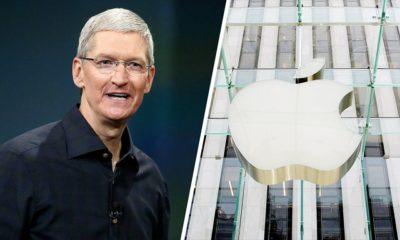 Apple podría tirar la toalla con iAds y comprar Time Warner 29