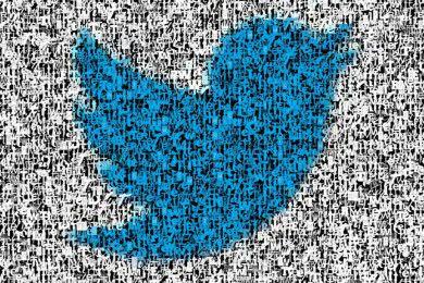 Demandan a Twitter por permitir la participación de ISIS