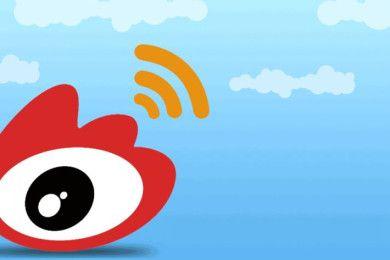 Weibo rompe el límite de 140 caracteres ¿Y Twitter?