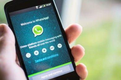 Whatsapp gratis ¿Te lo han activado?