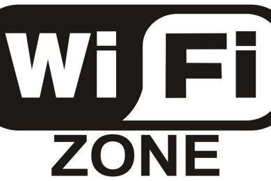 1 de cada 3 routers se utilizarán como Hotspot público