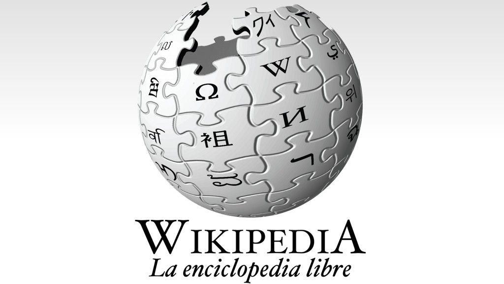 Wikipedia cumple 15 años en plena forma