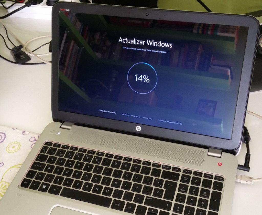 Windows-10_4