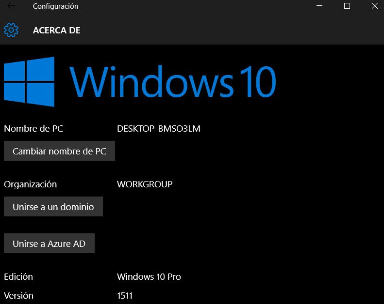 Descargar activador de windows 10 pro 64 bits