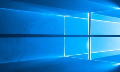 Cuota de Windows10