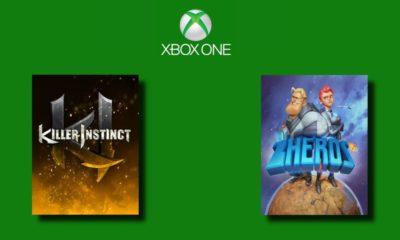¿Qué pasa si dejas de pagar Xbox Live Gold? 47