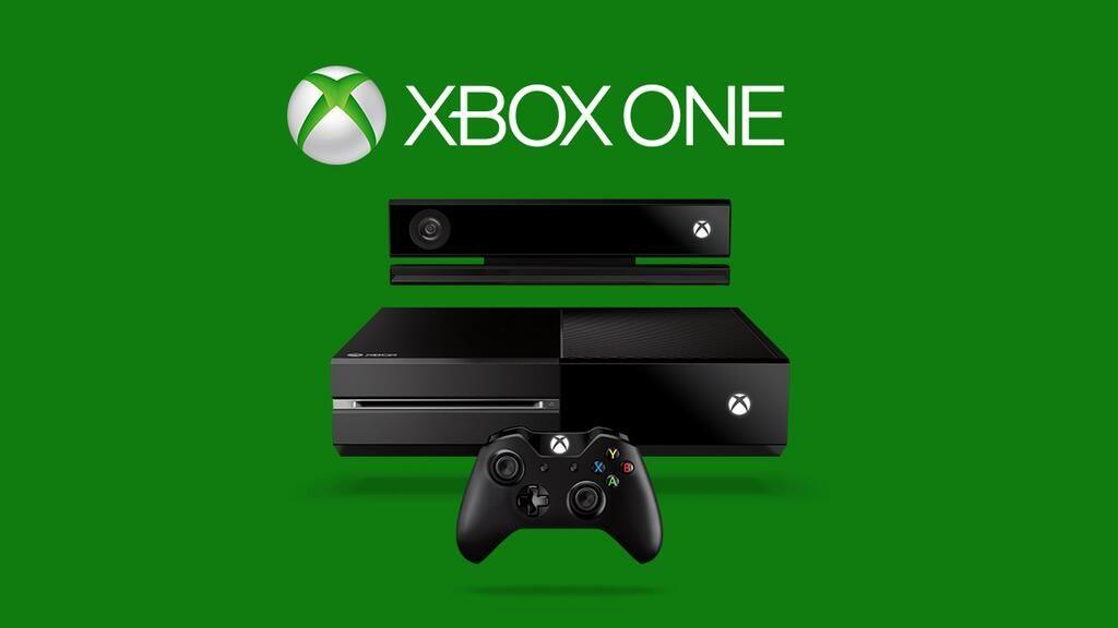 Actualizado: Nueva Xbox One Polaris a finales de 2016 28