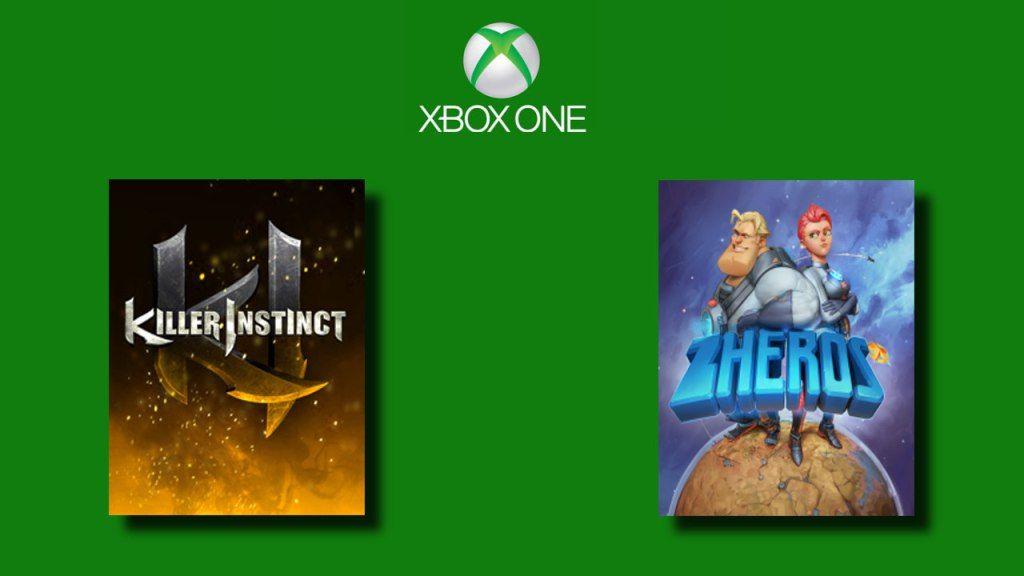 ¿Qué pasa si dejas de pagar Xbox Live Gold? 31