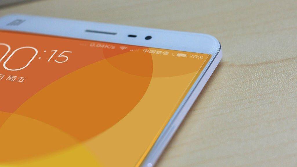 El Xiaomi Mi5 llegará en 4 versiones diferentes 30