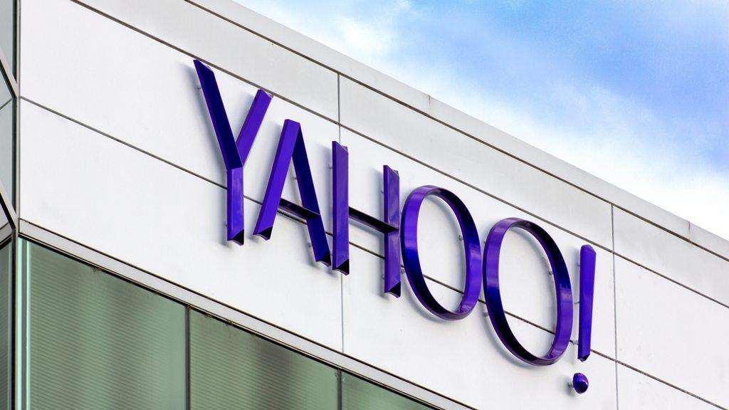Yahoo se plantea despedir a 1.000 empleados