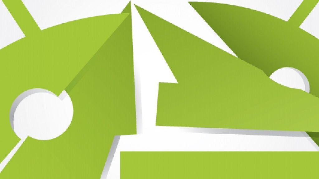 El 32% de los usuarios utilizan Android 4.0 o inferior 35