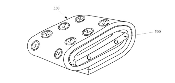 apple-watch-case-patent-100638300-large